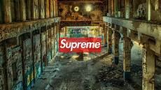 supreme wallpaper 1080p supreme wallpaper hd free pc desktop