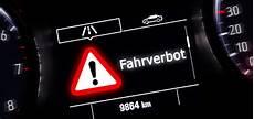 Fahrverbot Ab Wann Wie Du Es Umgehst Mystipendium
