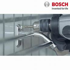 Bosch Gsb 20 2 Re Professional Impact Drill At Rs 13470
