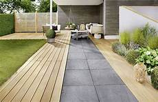 terrassen ideen aus holz holz und bambusdielen holzland k 246 ster bei hildesheim