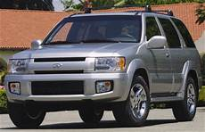 where to buy car manuals 2002 infiniti qx security system 2002 infiniti qx4 review