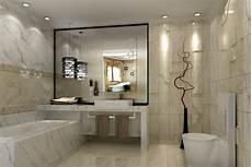 Z Gallerie Bathroom Ideas by Best 80 Modern Bathroom Design 2017 For Your Home