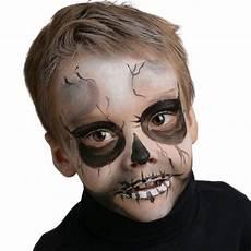 93 best maquillage enfant images on artistic