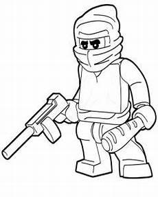 ninjago 33 gratis malvorlage in comic trickfilmfiguren