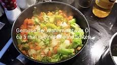 Was Heute Kochen - schnell gesund lecker kochen f 252 r kinder l gem 220 selasagne