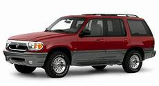 free download parts manuals 2000 mercury mountaineer on board diagnostic system 2000 mercury mountaineer owners manual pdf service manual owners