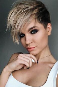 best hairstyles haircuts for in 2017 2018 medium hair fade haircut with