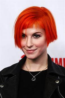 10 ways to switch up your short hair for summer bob hairstyles red bob hair short hair styles