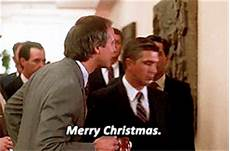 merry christmas my movie quotes