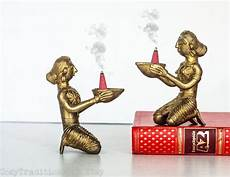 Home Decor Gift Ideas India by 25 Best Ideas About India Home Decor On