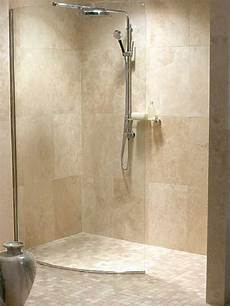 bathroom and shower tile ideas tips in bathroom shower designs how to tile a bathroom shower bathroom shower curtain