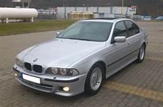 bmw 530d e39 facelift quot m paket quot 5er bmw e39