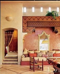 130 ideen f 252 r orientalische deko luxus pur in ihrer wohnung marokkanische wohnzimmer