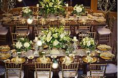 authentic italian table decorations photograph decor real