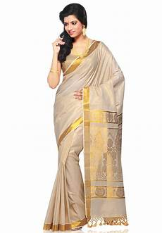 223 best traditional kerala style traditional kerala saree indian clothes pinterest