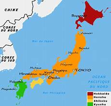 www mappi net maps of countries japan