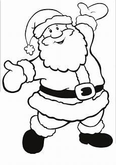 Einfache Ausmalbilder Weihnachten Die Besten 25 Ausmalbilder Weihnachten Ideen Auf