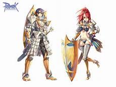 Malvorlagen Beast Quest Ragnarok Mobile Royal Guard Ragnarok Wiki Fandom Powered By Wikia