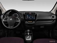 2015 Mitsubishi Mirage Prices Reviews And Pictures  US