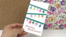 Ausgefallene Geburtstagskarten Selber Basteln - lustige geburtstagskarte selber machen einladungskarte