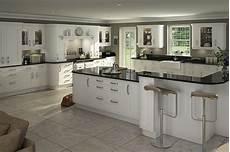 traditional in frame kitchen design painted kitchens think kitchens northallerton
