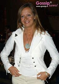 Marina Perzy