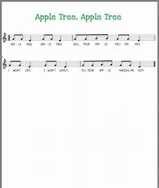 s worksheets 20270 pin by susan yow on creative curriculum tree study tree study apple tree creative curriculum