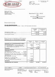 rente ausland kürzung steuernummer beantragen beim finanzamt anfordern
