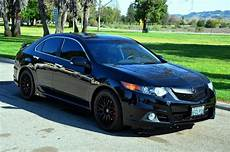 alfalfa73 2009 acura tsx specs photos modification info at cardomain