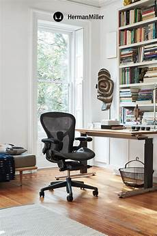 buy home office furniture for the kind of home office that feels more like home and