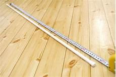 teddybär 100 cm kodawari anminkan noren stick white length 100cm noren