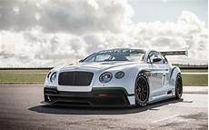 Bentley Continental Car bentley continental gt3 race car new cars reviews