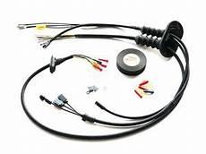 profi reparatursatz bmw 5 e61 touring kabelbaum kabel