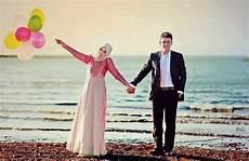 Panggilan Sayang Dalam Bahasa Arab Untuk Suami Istri Romantis