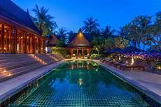 three spectacular thai villas amanpuri villa 3 bedrooms rental 3 bedrooms in surin