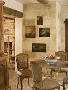 european home decor 33 european farmhouse style interiors decor inspiration