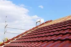 was kostet ein neues dach neues dach 187 mit diesen kosten ist zu rechnen