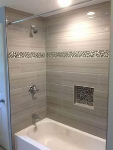 39 Most Popular Bathroom Tile Shower Designs Ideas