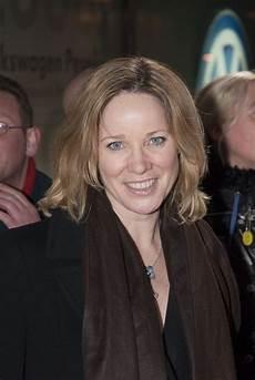 Katrin Kramer - kathrin kramer wikiwand