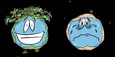 Saatnya Kamu Jadi Inspirasi Kisah Bumi Untuk Manusia