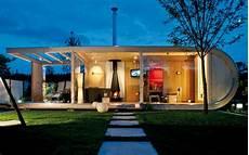 Luxus Gartenhaus Ettwein Lifestyle Und Design