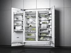Refrigerateur 2 Portes Sans Congelateur Sch 233 Ma R 233 Gulation Plancher Chauffant Refrigerateur 2