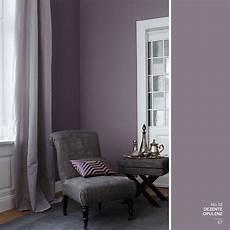 Wandfarbe Aus Klamotten - die besten 25 alpina farben ideen auf