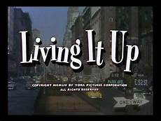 living it up imcdb org quot living it up 1954 quot cars bikes trucks and