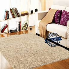 Cheap Rugs For Bedrooms antiskid shaggy rug rugs husky small large bedroom cheap