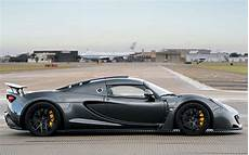 2011 hennessey venom gt specifications photo price information rating