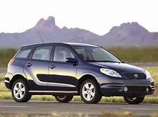kelley blue book classic cars 2004 toyota matrix lane departure warning 2003 toyota matrix pricing reviews ratings kelley blue book