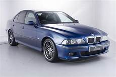 automobile air conditioning repair 2002 bmw m5 navigation system 2002 bmw m5 e39 hexagon classic and modern cars