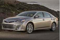 where to buy car manuals 2009 toyota avalon on board diagnostic system owners manual cars online free 2014 toyota avalon owners manual pdf