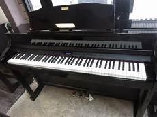 Az Piano Reviews Review Roland Hp504 Hp506 Hp508